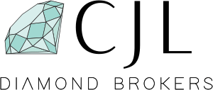 CJL Diamond Brokers