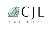 CJL One Love