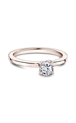 CJL One Love One Love Engagement Ring L001-01RM-C50A product image