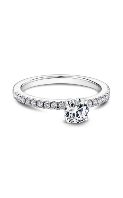 CJL One Love One Love Engagement Ring L002-01WM-C50A product image