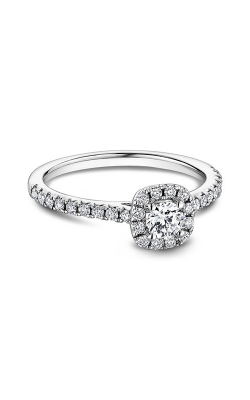 CJL One Love One Love Engagement Ring L003-01WM-C25A product image
