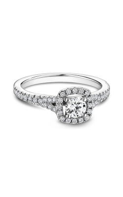 CJL One Love One Love Engagement Ring L004-01WM-C33A product image