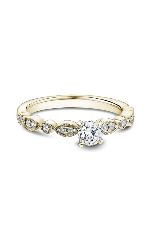 CJL One Love One Love Engagement Ring L008-01YM-C33A product image