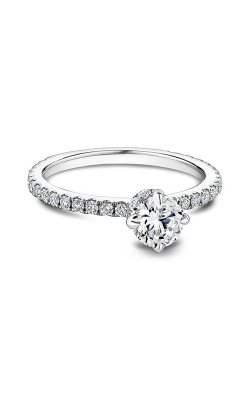 CJL One Love One Love Engagement Ring L012-01WM-C50A product image