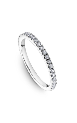 CJL One Love Wedding Band L012-01WM-C50B product image