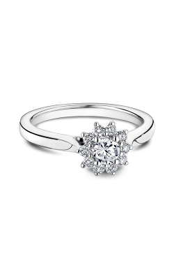 CJL One Love One Love Engagement Ring L017-01WH-C25A product image
