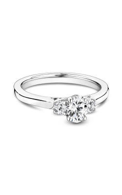 CJL One Love One Love Engagement Ring L019-01WM-C50A product image