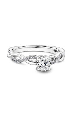 CJL One Love One Love Engagement Ring L025-01WM-C50A product image