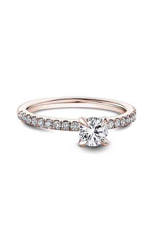 CJL One Love One Love Engagement Ring L026-01RM-C50A product image
