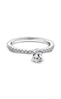 CJL One Love One Love Engagement Ring L027-01WM-C50A product image