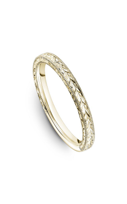 CJL One Love Wedding Band L028-01YME-C50B product image