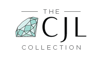 The CJL Collection